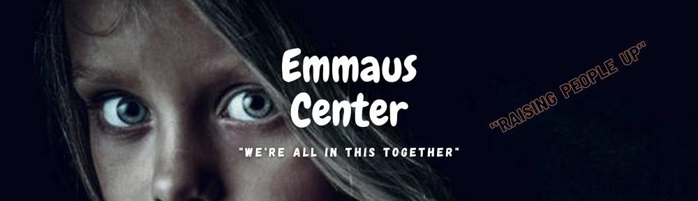 Emmaus Center